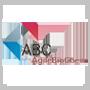 Agilebiochem